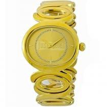 Relógio Just Cavalli WJ29029X - Just Cavalli