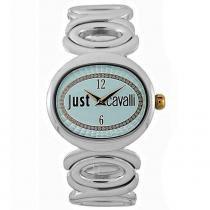 Relógio Just Cavalli WJ29038Q - Just Cavalli
