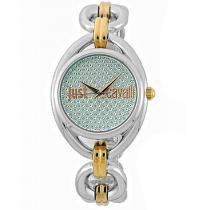 Relógio Just Cavalli WJ29047S - Just Cavalli