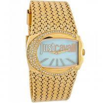 Relógio Just Cavalli WJ29065Z - Just Cavalli