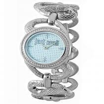 Relógio Just Cavalli WJ29127Q - Just Cavalli
