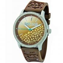 Relógio Just Cavalli WJ29136R - Just Cavalli