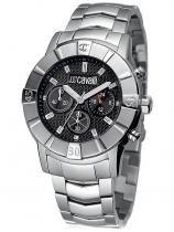 Relógio Just Cavalli WJ30026T - Just Cavalli
