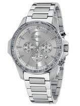 Relógio Just Cavalli WJ30035Q - Just Cavalli