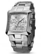 Relógio Just Cavalli WJ30062Q - Just Cavalli