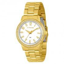 Relógio Lince Feminino - LRG4258L B2KX - Orient