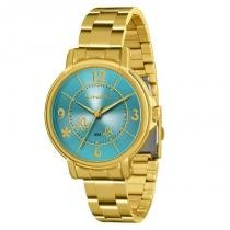 Relógio Lince Feminino - LRG4320L - Orient