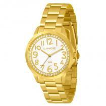 bf2d99632ed Relógio Lince Feminino Lrgj032l B2kx