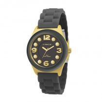 Relógio Lince Feminino - LRPA4130L. - Orient
