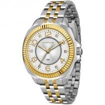 3c14598a1c9 Relógio Lince Feminino Lrtj060l B2sk