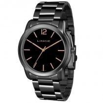 c02d566c1f1 Relógio Lince Feminino - LRY4449L G2GX -