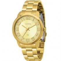 Relógio Lince Quartz Feminino - Lince