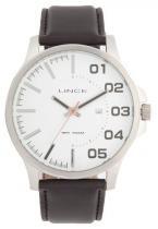 Relógio Lince Quartz Masculino - Lince
