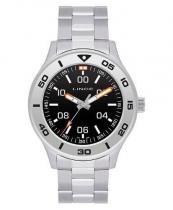 Relógio Lince Quartzo Masculino - Lince