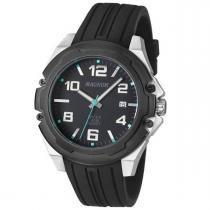 Relógio Magnum Analógico Masculino - magnum