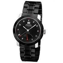 Relógio Magnum MA 30552 P - Masculino Esportivo Analógico
