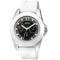 Relógio Magnum MA 31220 T - Masculino Esportivo Analógico