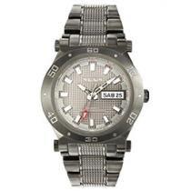 Relógio Magnum MA 32069 P Masculino - Esportivo Analógico