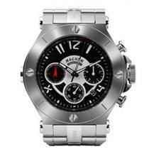 Relógio Magnum MA 32247 T Masculino - Esportivo Analógico