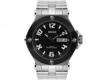 Relógio Magnum MA 32265 T Masculino - Esportivo Analógico