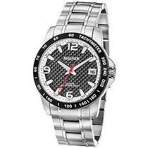 Relógio Magnum MA 32434 T Masculino - Esportivo Analógico