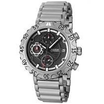 Relógio Magnum MA 32541 C Masculino - Esportivo Analógico