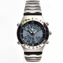 Relógio Magnum MA10136P -