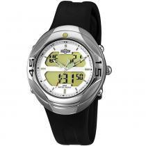 Relógio Magnum MA10181Q -