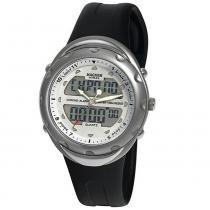 Relógio Magnum MA10225Q -