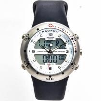 Relógio Magnum MA10289Q -