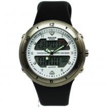 Relógio Magnum MA10298T -