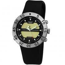 Relógio Magnum MA10314F -
