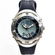 Relógio Magnum MA10332T -