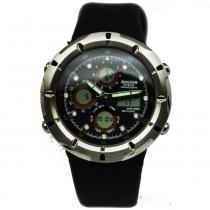 Relógio Magnum MA10378T -