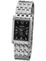 Relógio Magnum MA21053P -