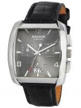 Relógio Magnum MA21124T -