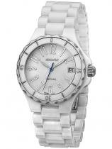 Relógio Magnum MA21562B -