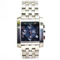 Relógio Magnum MA30276T -