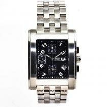 Relógio Magnum MA30294T -
