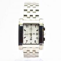 Relógio Magnum MA30347B -