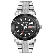 Relógio Magnum MA32069T Masculino - Esportivo Analógico
