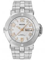 Relógio Magnum MA32265Z -