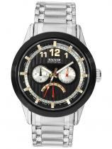Relógio Magnum MA32372P -