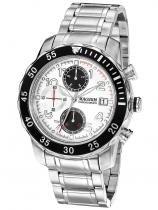 Relógio Magnum MA32523Q -