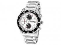 Relógio Magnum MA32523Q Masculino - Esportivo Analógico