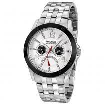 Relógio Magnum MA33184Q -
