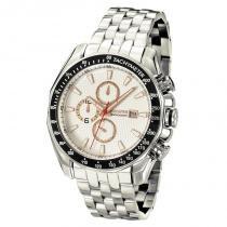Relógio Magnum Masculino Chronograph - MA33577Q -