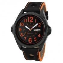Relógio Magnum Masculino - MA31604J - Magnum