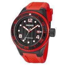 Relógio Magnum Masculino - MA34021V -