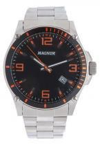 Relógio Magnum Masculino - magnum